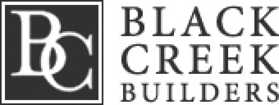 Black Creek Builders