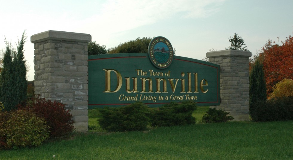 Dunnviille-cropped