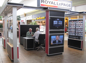 Fairview-Mall-Real-Estate-Kiosk