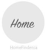 Home-Finder