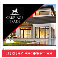 Luxury-Properties