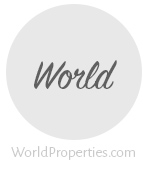 WorldProperties