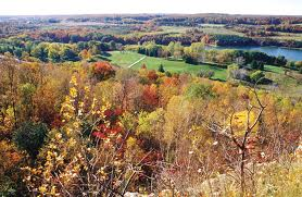 from-the-escarpement